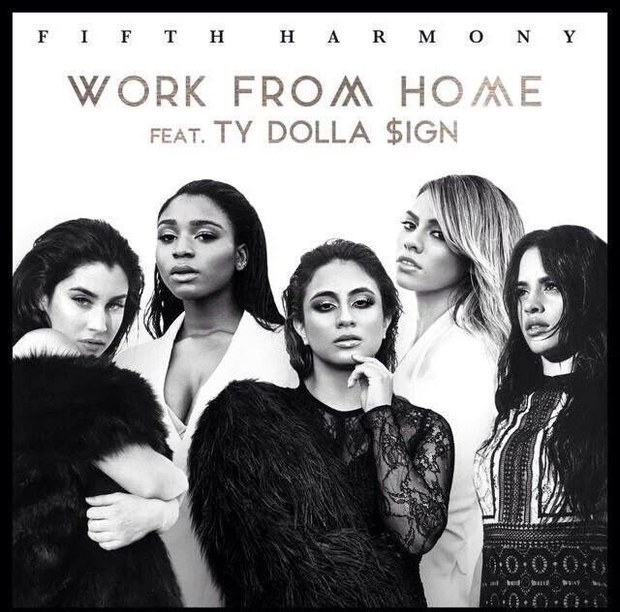 fifth-harmony-work-from-home-artwork.jpg