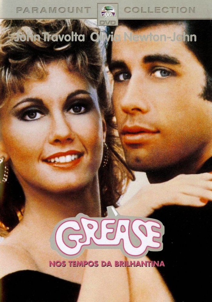 grease-nostemposdabrilhantina