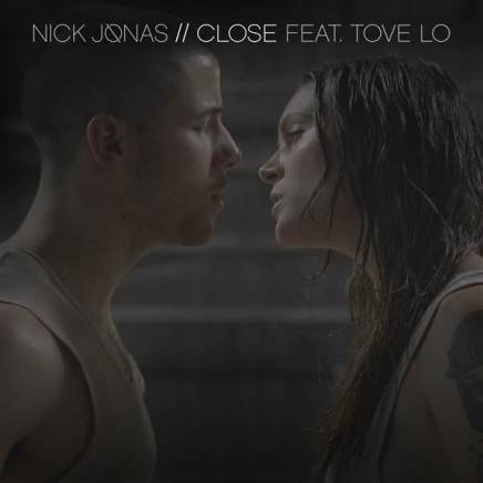 nick-jonas-close-today-20160324_7d54f277466f63399718a2e33441ad6e.today-inline-large