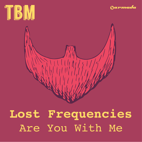 Are-You-With-Me-Lost-Frequencies