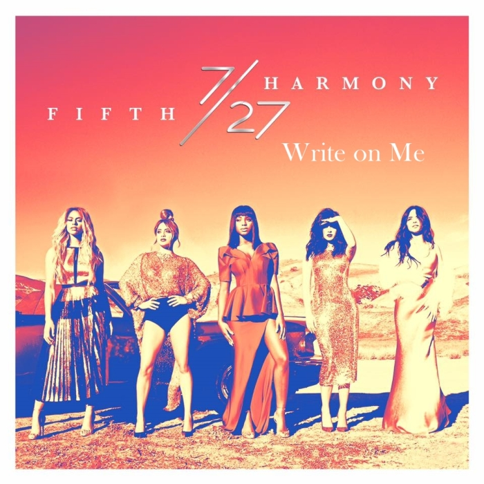 fifth-harmony-7_27-standard-2016