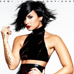rs_600x600-150918125223-600-demi-lovato.AT