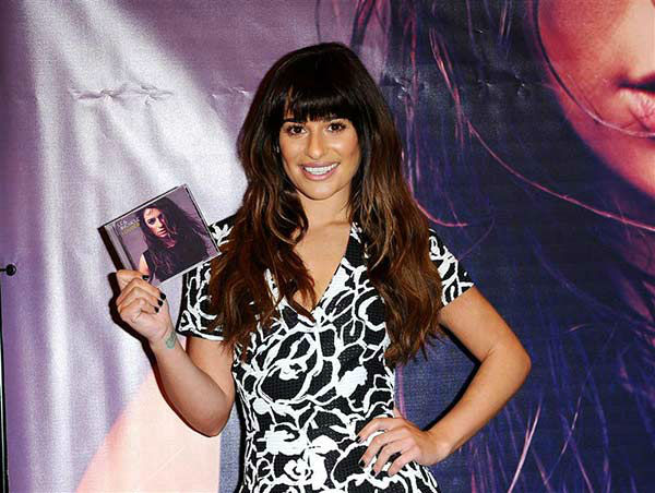 140308-galleryimg-otrc-lea-michele-the-grove-la-louder-album-signing-1