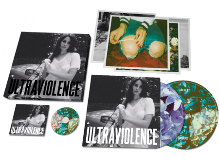 lana-del-rey-ultraviolence-(limited-super-deluxe-box-set)-pop-vinyl_z2