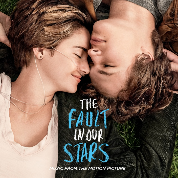 The_Fault_In_Our_Stars_Soundtrack_ critica saga das musicas