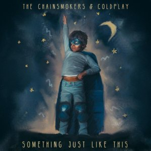 the-chainsmokers-coldplay-something-just-like-this