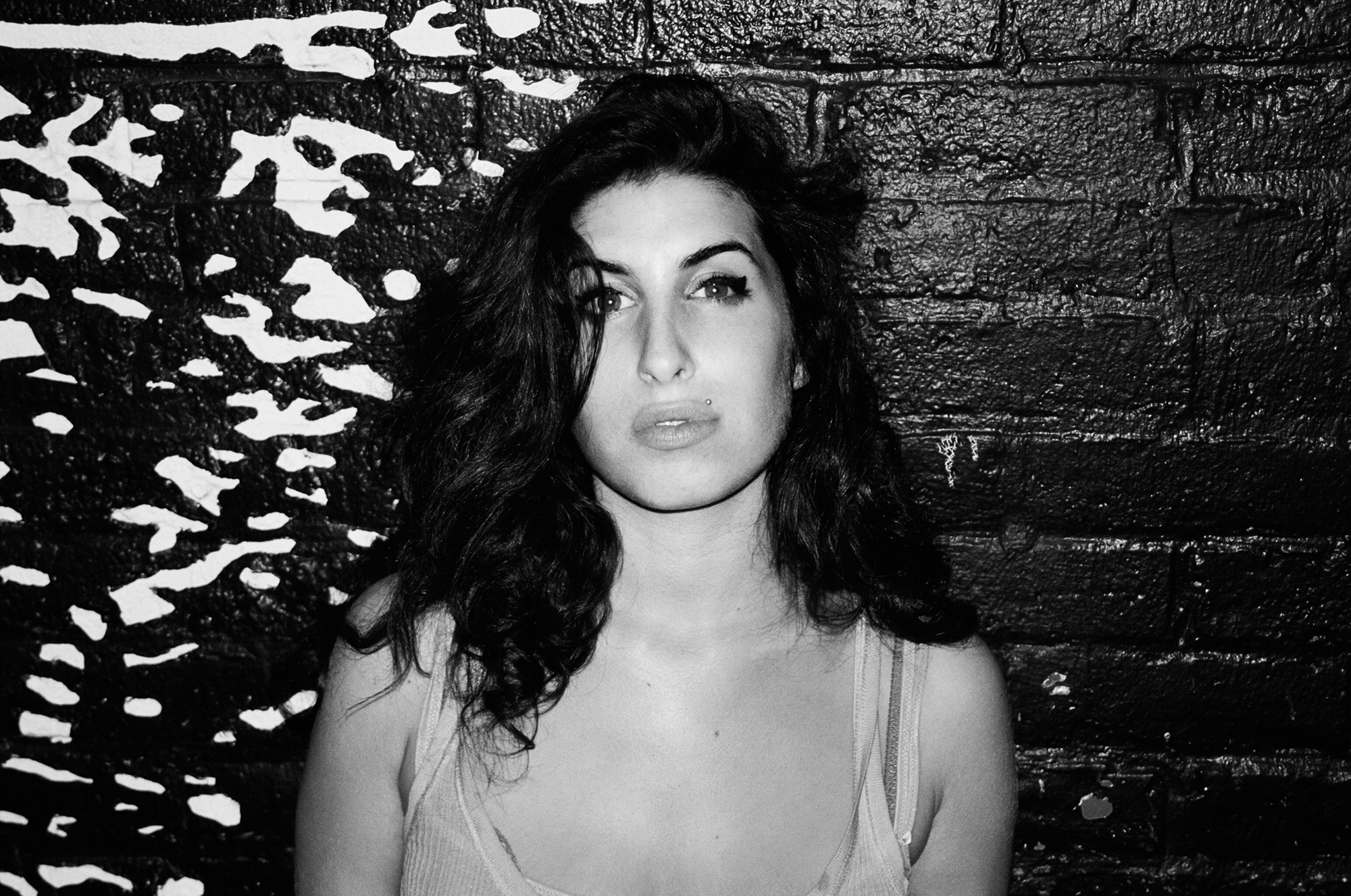 Simplesmente Amy