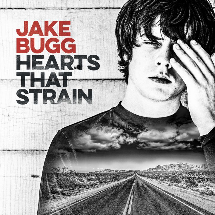 jake bugg - hearts that strain sdm.png